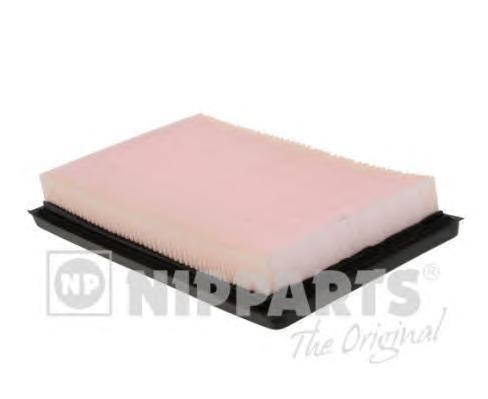 Фильтр воздушный Nipparts J1324036J1324036