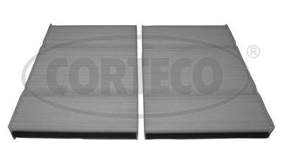Фильтр салона CORTECO 8000506980005069