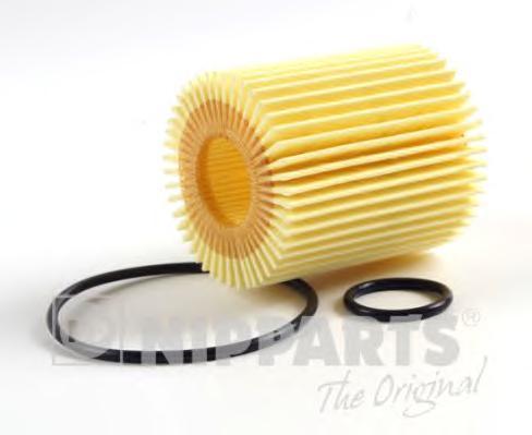 Фильтр масляный Nipparts J1312022J1312022