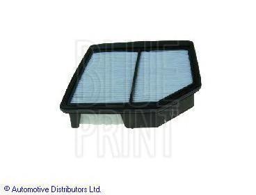 Фильтр воздушный BLUE PRINT ADH22258ADH22258