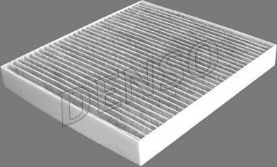 Фильтр салона DENSO DCF120KDCF120K