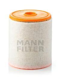 Фильтр воздушный Mann-Filter C16005C16005