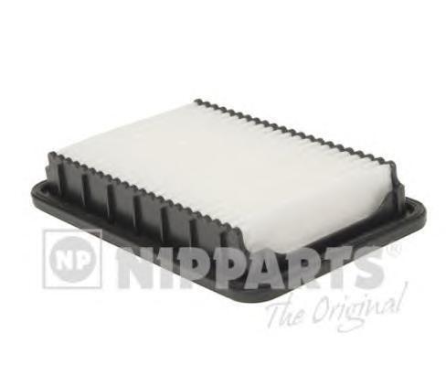 Фильтр воздушный Nipparts N1320329N1320329