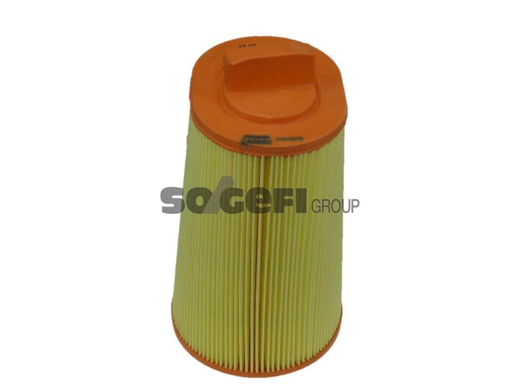 Фильтр воздушный Fram CA9680CA9680