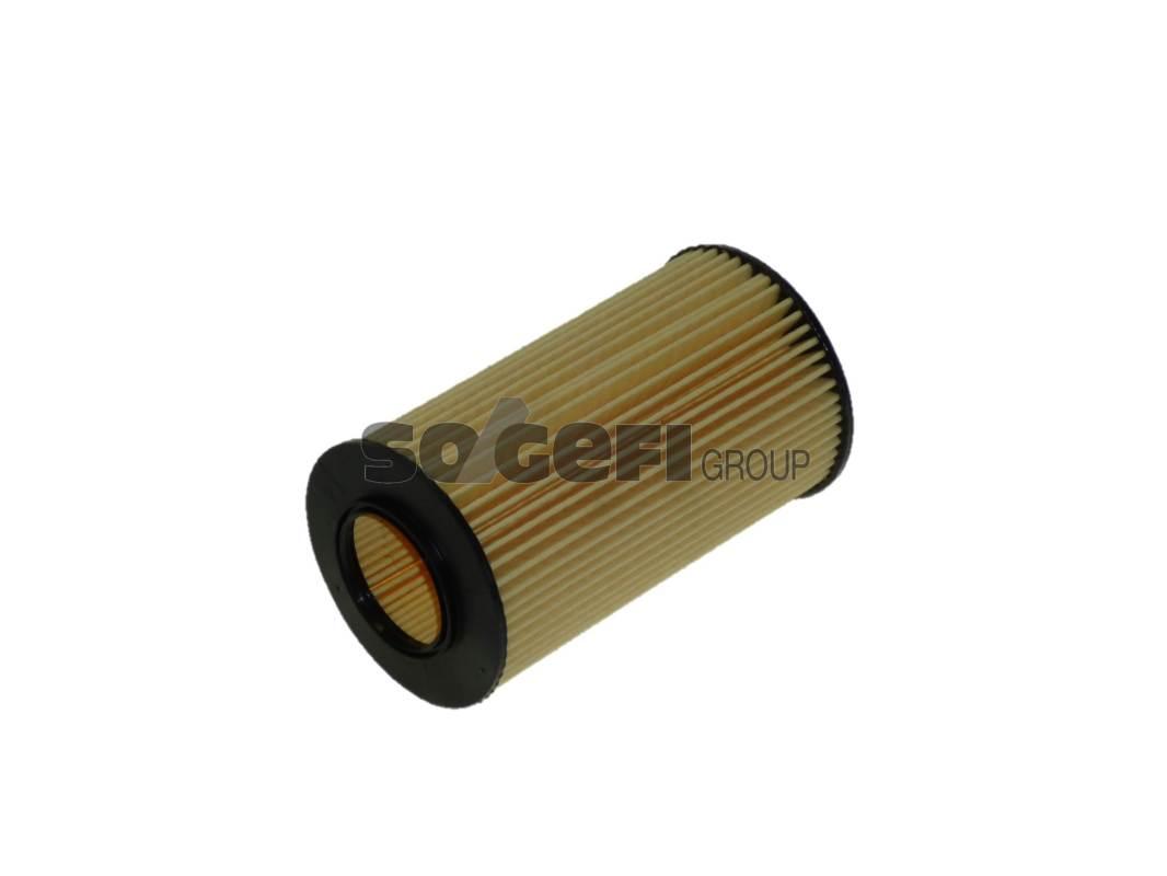 Масляный фильтр Fram CH11277ECOCH11277ECOFRCH11277ECO_фильтр масляный!\ MB W176/W204 1.8-2.5 08>/Sprinter 2.2 06>