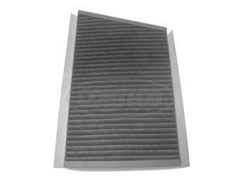 фильтр салона CORTECO 2165286121652861