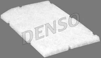 Фильтр салона DENSO DCF165PDCF165P