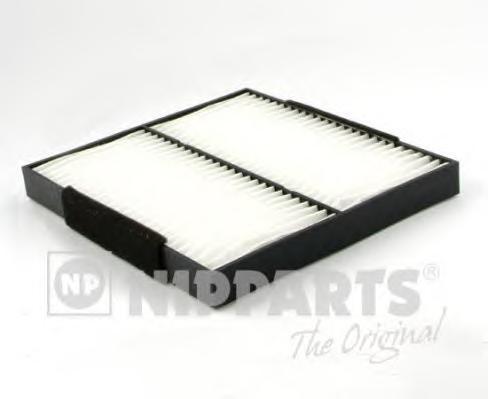 Фильтр салона Nipparts N1343019N1343019