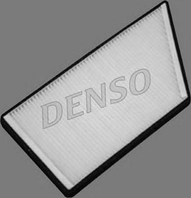 Фильтр салона DENSO DCF004PDCF004P