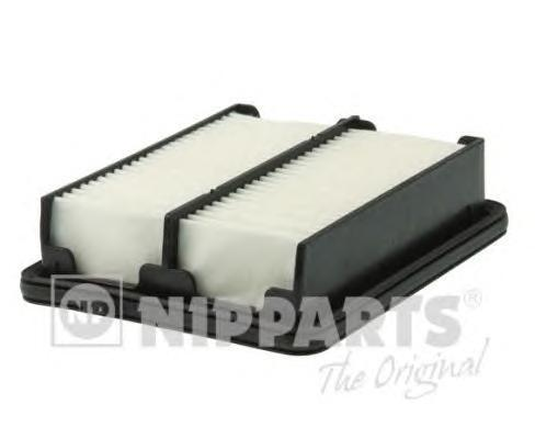 Фильтр воздушный Nipparts N1324069N1324069