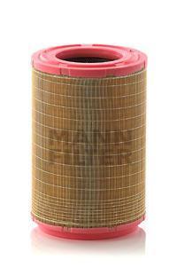 Фильтр воздушный Mann-Filter C311254C311254