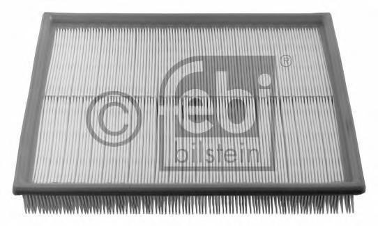 Фильтр воздушный Febi. 30368 febi bilstein 18493 febi bilstein