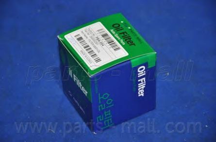 все цены на Фильтр масляный PMC PBA004