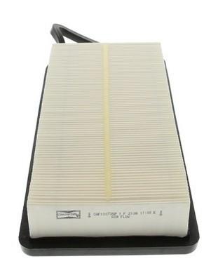 Воздушный фильтр CHAMPION CAF100735PCAF100735P
