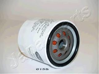 Фильтр масляный Japanparts FO015SFO015S