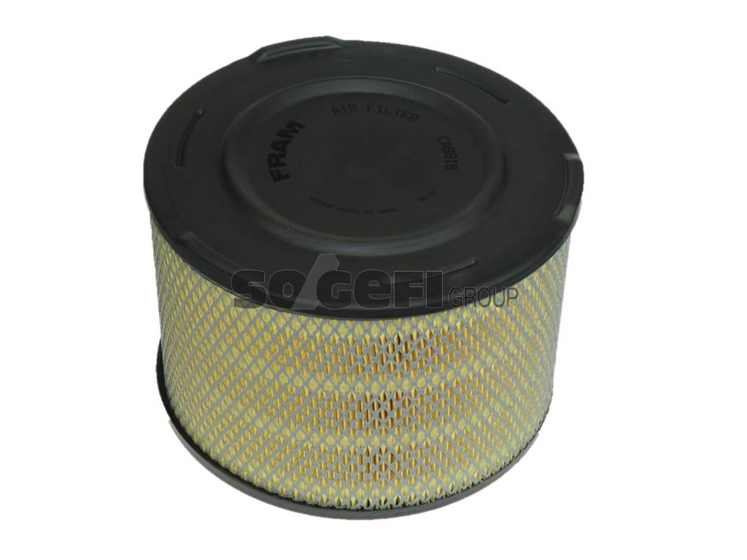 Фильтр воздушный Fram CA9916CA9916