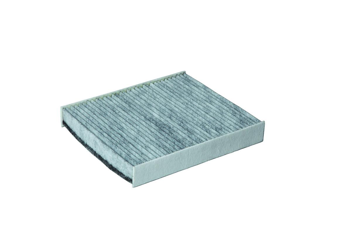 Фильтр салонный угольный Pilenga. FAP4005FAP4005