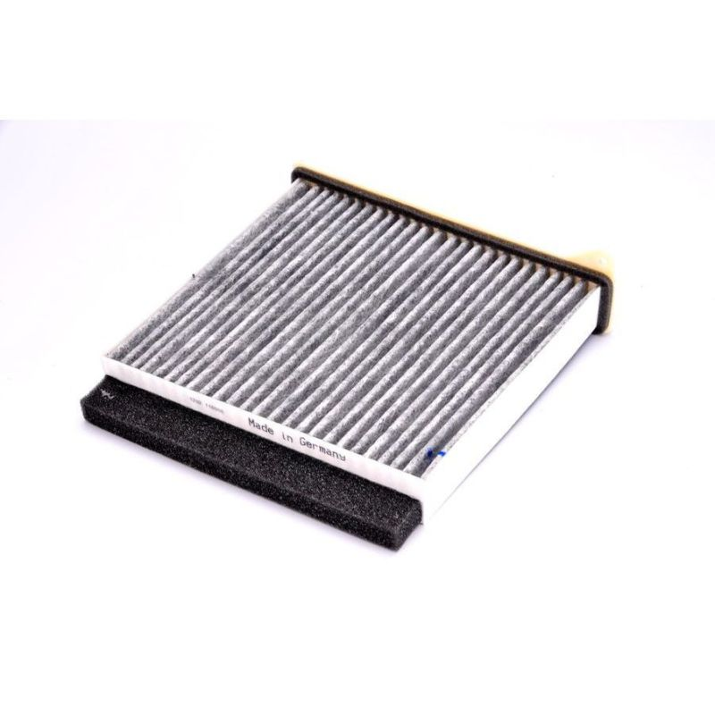 Фильтр салона угольный Filtron K1240AK1240A