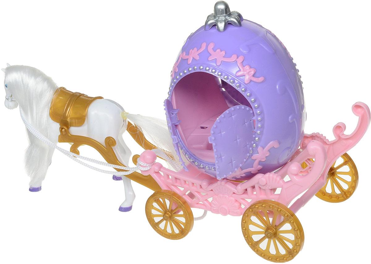 брауни картинки лошадь с каретой игрушки будет выпускаться