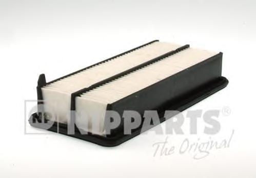 Фильтр воздушный Nipparts N1324070N1324070
