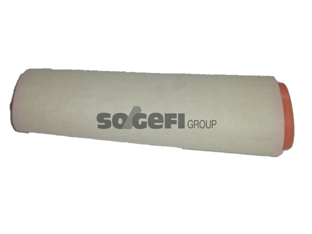 Фильтр воздушный Fram CA8985CA8985