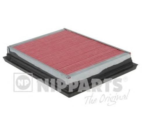 Фильтр воздушный Nipparts J1321029J1321029