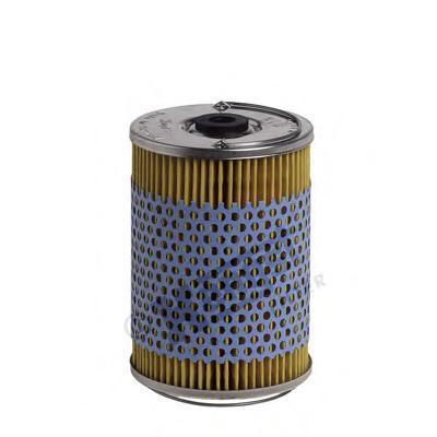 Фильтр масляный Hengst E121HD01E121HD01