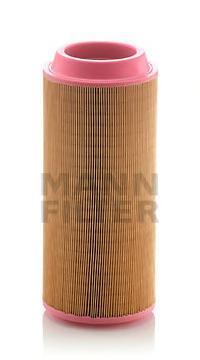 Воздушный фильтр Mann-FilterC16400C16400