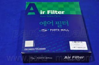 Фильтр воздушный PMC PAB032 pmc 0507d kitchen