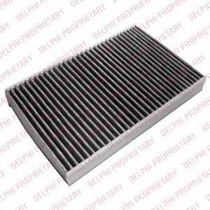 Фильтр салонный DELPHI TSP0325333CTSP0325333C