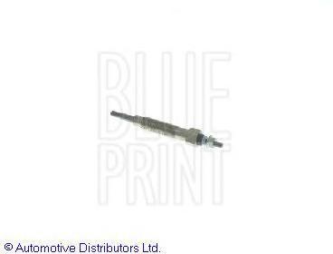 Свеча накаливания BLUE PRINT ADC41801ADC41801