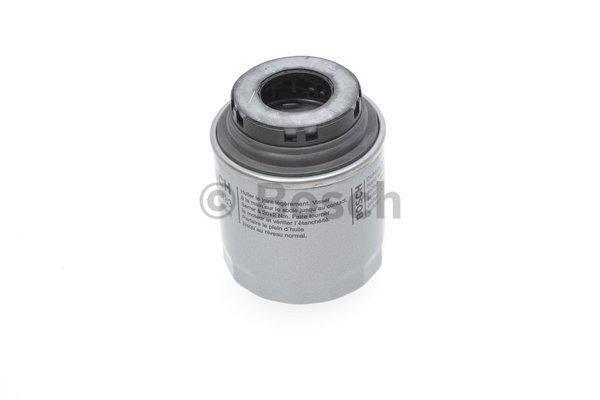 Фильтр масляный Bosch F026407183F026407183
