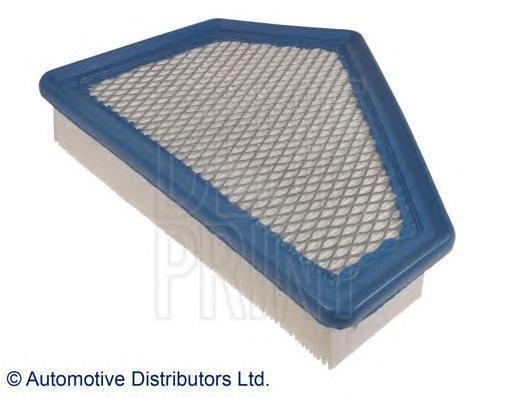 Фильтр воздушный BLUE PRINT ADA102245ADA102245