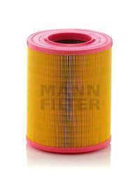Фильтр воздушный Mann-Filter C23005C23005