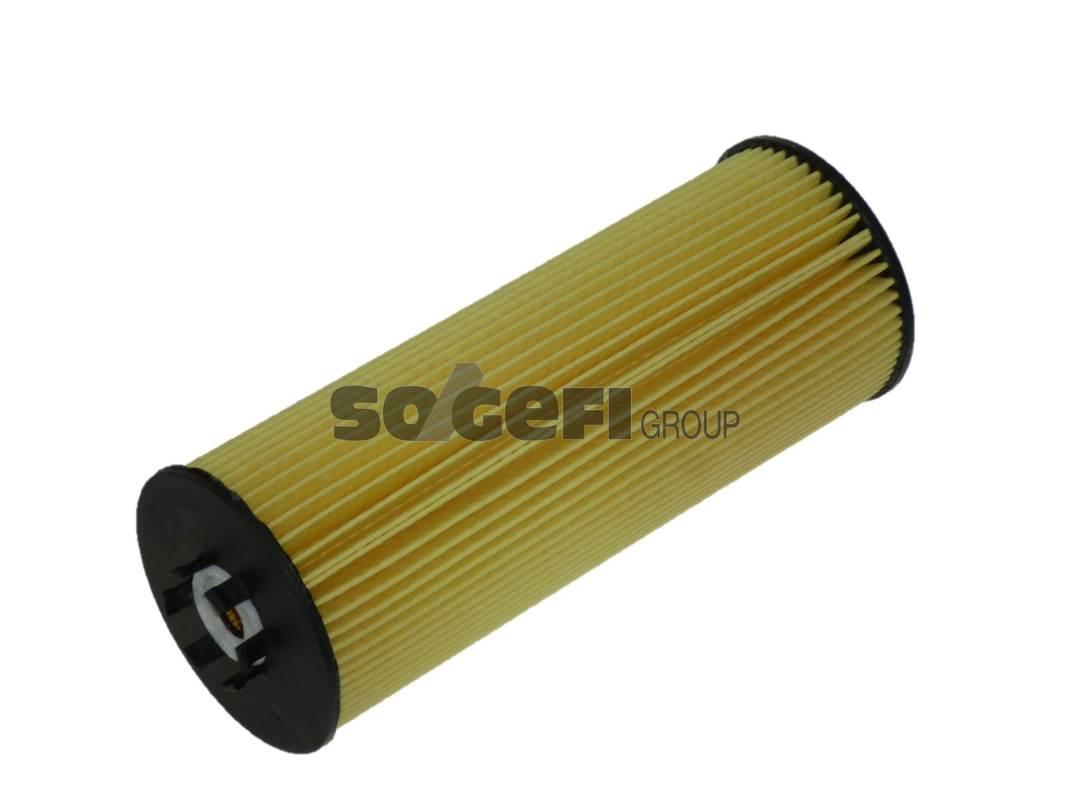 Фильтр масляный Fram CH8980ECOCH8980ECO