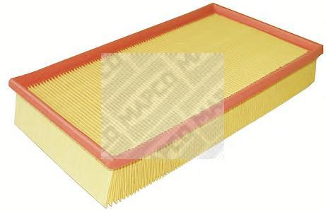 Фильтр воздушный Mapco 6004060040