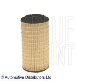 Фильтр масляный BLUE PRINT ADA102102ADA102102