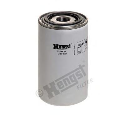 Масляный фильтр Hengst H19W10H19W10Фильтр масляный AVIA: D-Line 01-\ BERKHOF: Ambassador 07-\ BMC: FATIH 85 -, PROFESSIONAL 96-\ DAF: CF 65 01 -, LF 45 01 -, LF 55 01 -, SB 74-\ FODEN TRUCKS: ALPHA 97-