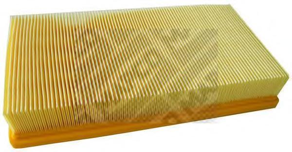 Фильтр воздушный Mapco 6028060280