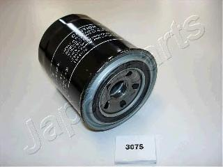 Фильтр масляный Japanparts FO307SFO307S