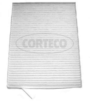фильтр салонаCORTECO 8000118780001187