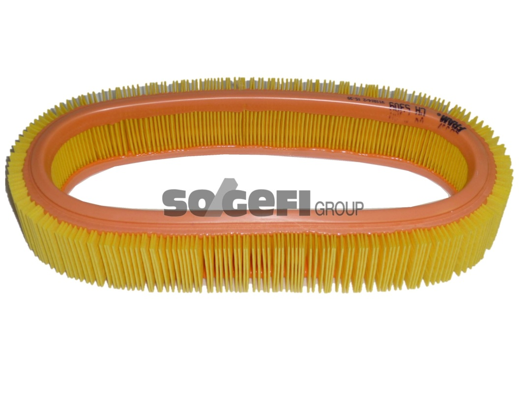 Фильтр воздушный Fram CA5309CA5309