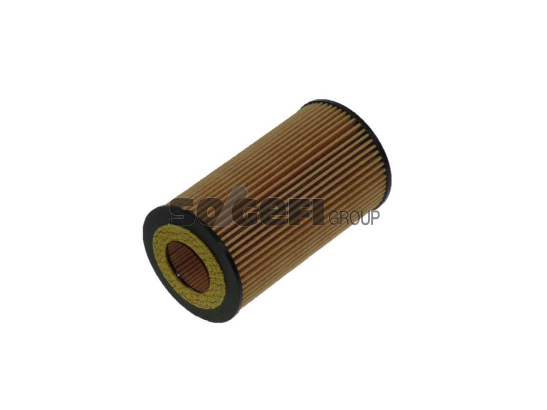 Фильтр масляный Fram CH8902ECOCH8902ECO