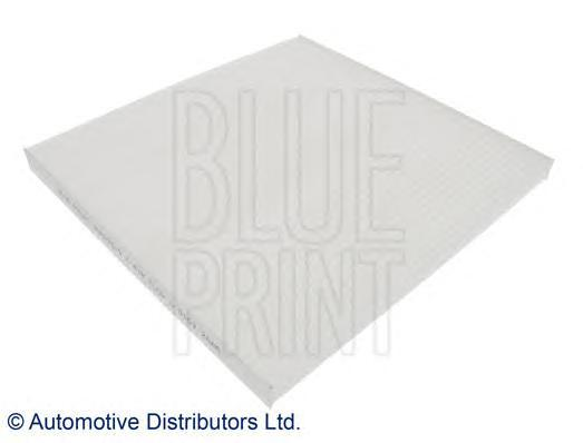Фильтр салона BLUE PRINT ADN12519ADN12519