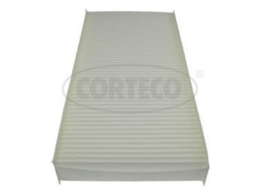 фильтр салона CORTECO 8000086580000865