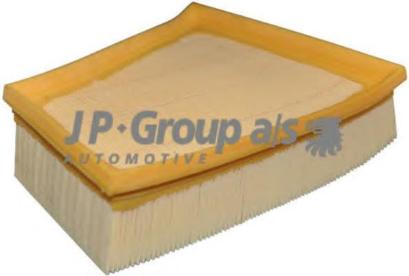Фильтр воздушный JP Group 11186038001118603800