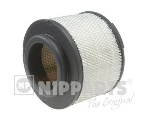 Фильтр воздушный Nipparts J1322100J1322100