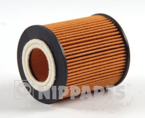 Фильтр масляный Nipparts J1313023J1313023