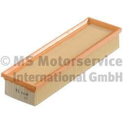 Воздушный фильтр Kolbenschmidt 5001401650014016