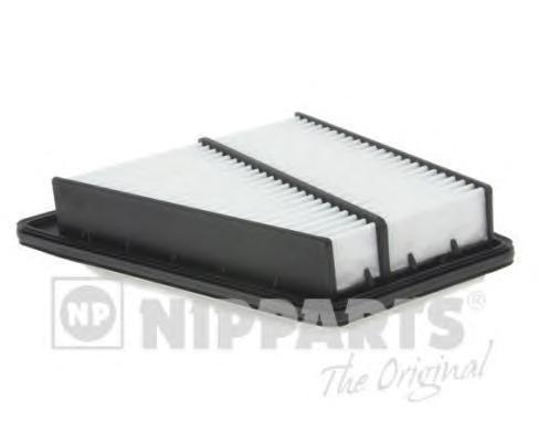 Фильтр воздушный Nipparts J1326022J1326022